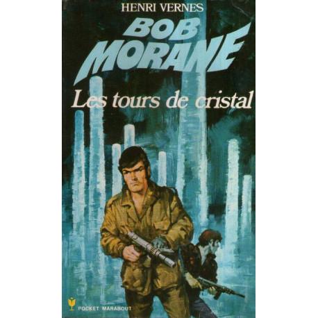 1-marabout-pocket-88-les-tours-de-cristal-bob-morane-102
