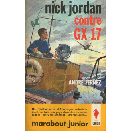 1-marabout-junior-244-nick-jordan-contre-gx-17