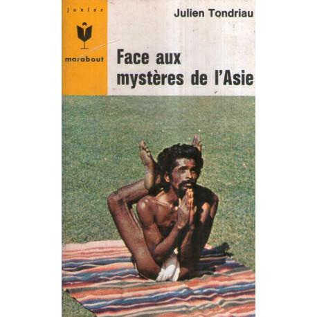 1-marabout-junior-308-face-aux-mysteres-de-l-asie