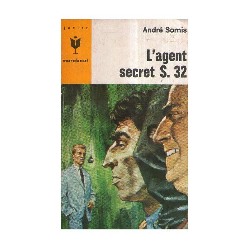 1-marabout-junior-344-l-agent-secret-s32