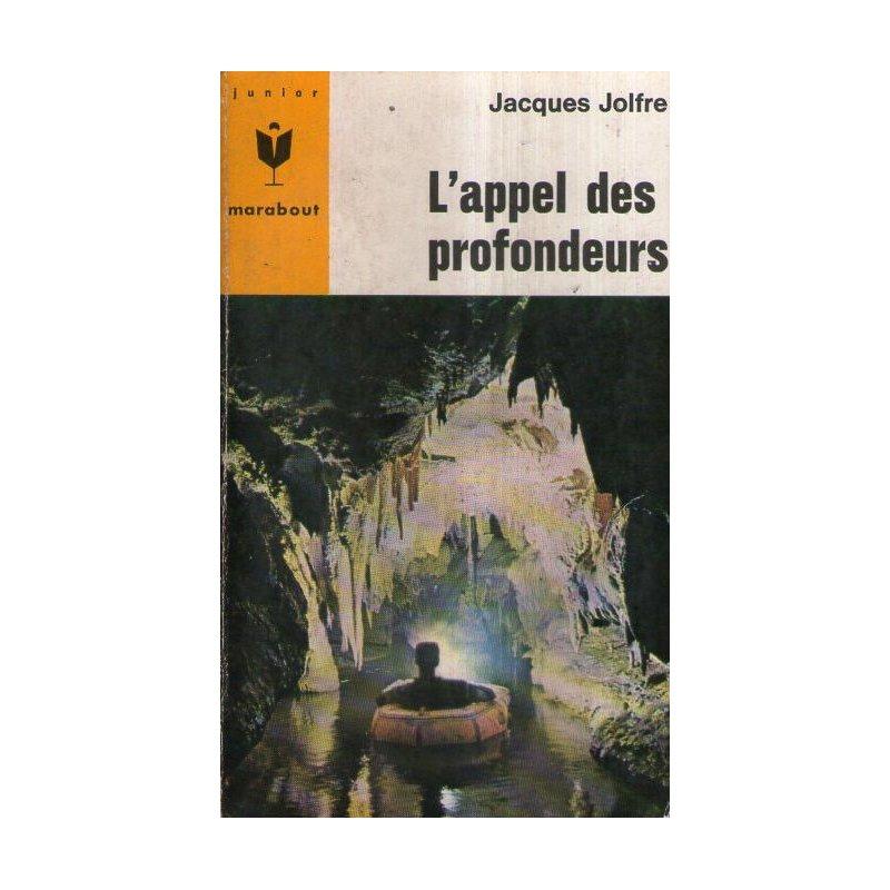 1-marabout-junior-301-l-appel-des-profondeurs