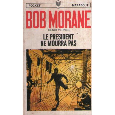 1-marabout-pocket-1004-le-president-ne-mourra-pas-bob-morane-73