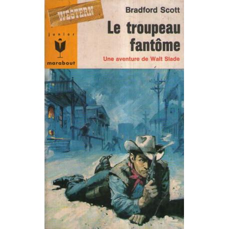 1-marabout-junior-338-le-troupeau-fantome
