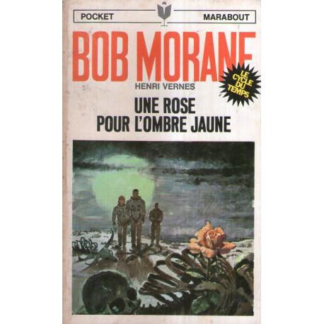 1-marabout-pocket-93-une-rose-pour-l-ombre-jaune-bob-morane-105