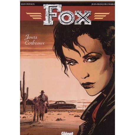 1-fox-6-jours-corbeaux