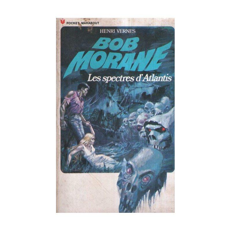 1-marabout-pocket-103-les-spectres-d-atlantis-bob-morane-110
