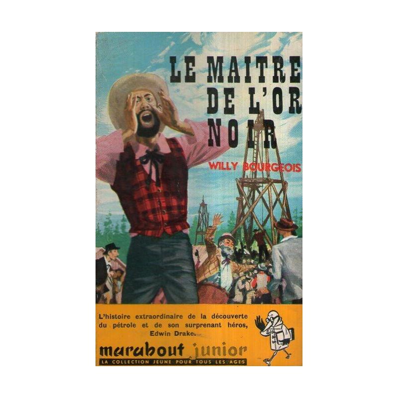 1-marabout-junior-136-le-maitre-de-l-or-noir