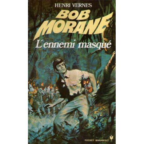 1-marabout-pocket-1074-l-ennemi-masque-bob-morane-68