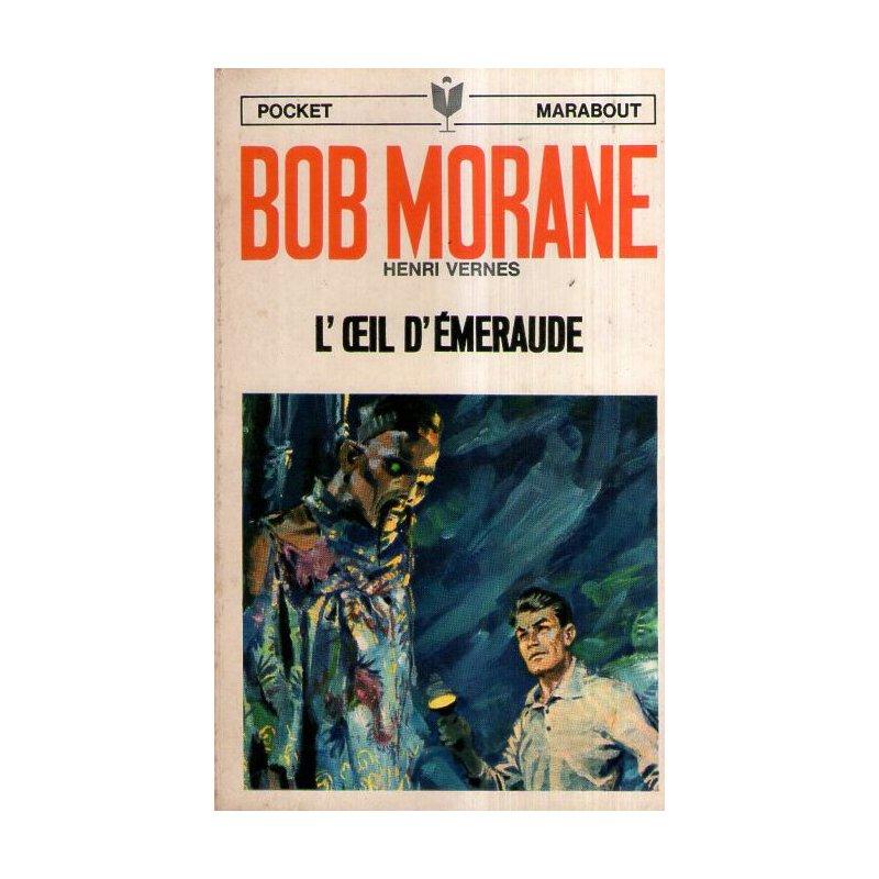 1-marabout-pocket-1065-l-oeil-d-emeraude-bob-morane-65