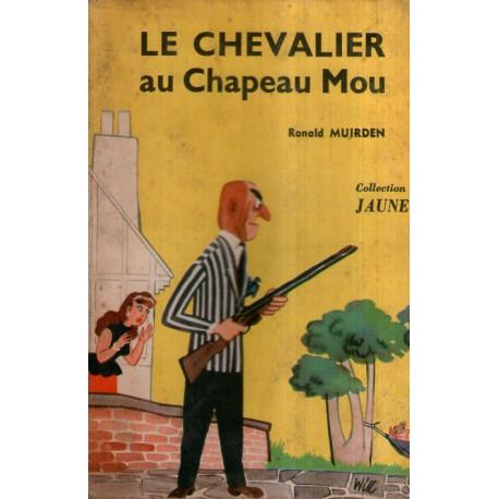 1-collection-jaune-103-le-chevalier-au-chapeau-mou