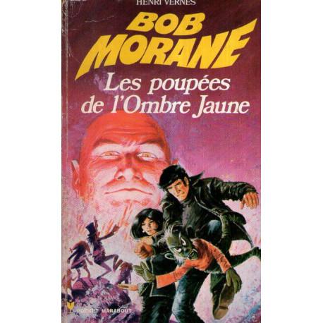 1-marabout-pocket-122-les-poupees-de-l-ombre-jaune-bob-morane-122