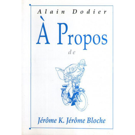 1-a-propos-8-jerome-k-jerome-bloche