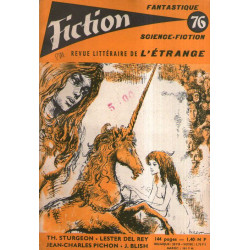 Fiction (76)