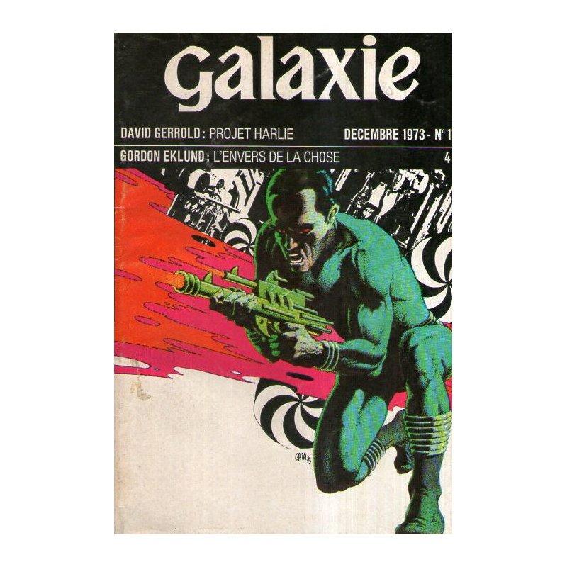 1-galaxie-115-galaxie