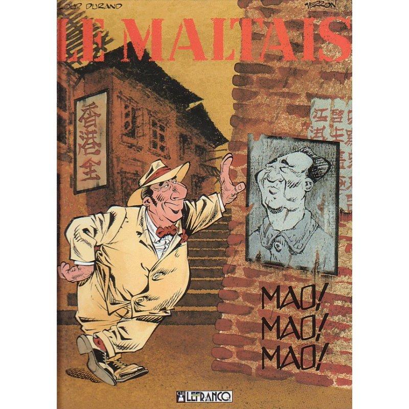 1-le-maltais-3-mao-mao-mao