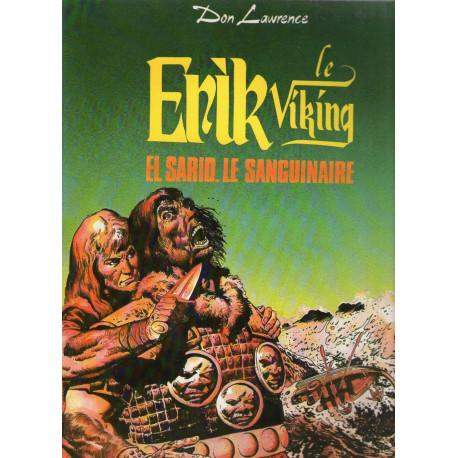 1-erik-le-viking-5-el-sarid-le-sanguinaire