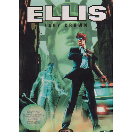 1-ellis-group-1-lady-crown