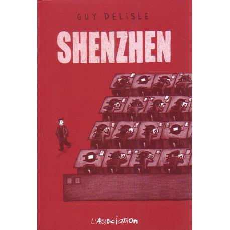 1-guy-delisle-shenzhen