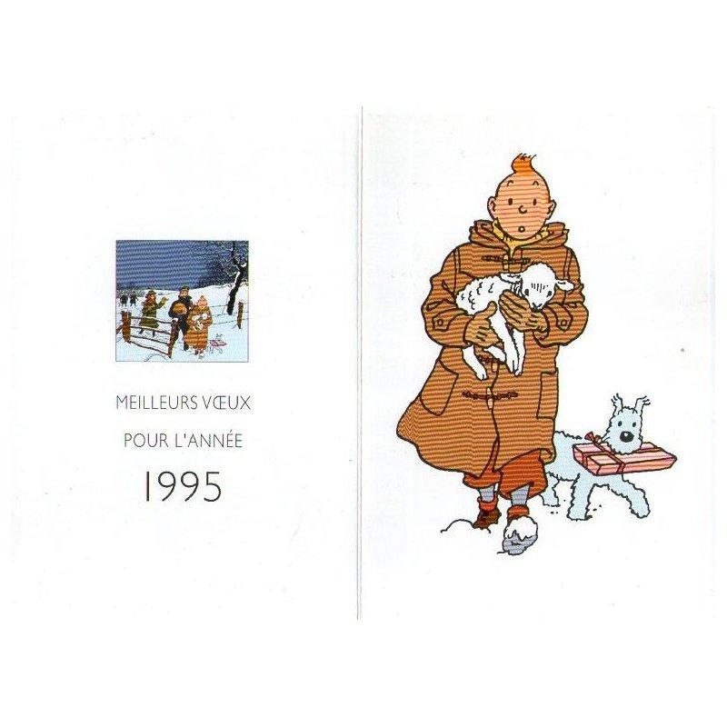 1-carte-postale-01313