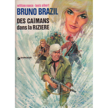 1-bruno-brazil-7-des-caimans-dans-la-riziere