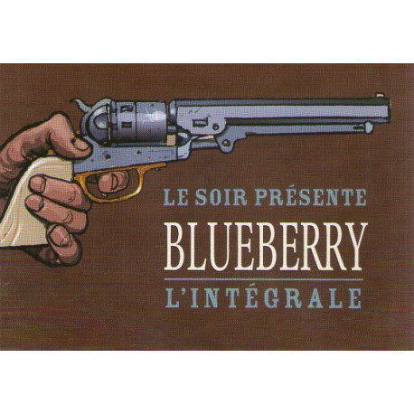 1-blueberry-carte-postale-014-01