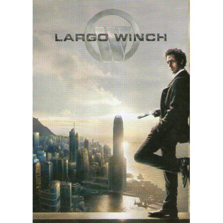 1-largo-winch-carte-postale-014-08