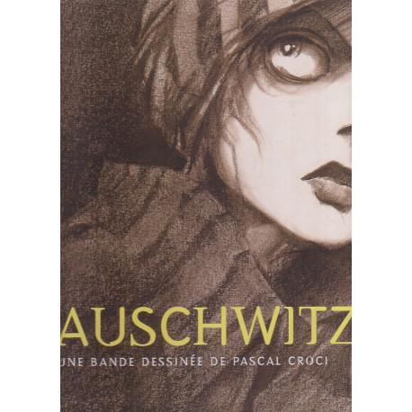 1-pascal-crosi-auschwitz