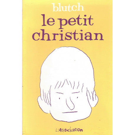 1-le-petit-christian