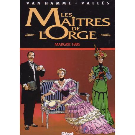 1-les-maitres-de-l-orge-2-margrit-1886