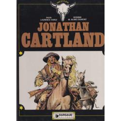 Jonathan Cartland (1) - Jonathan Cartland