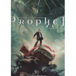 Prophet (1) - Ante genesem