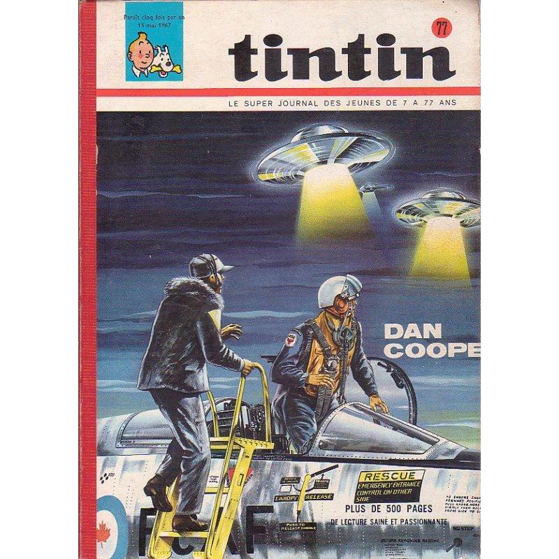 1-recueil-tintin-77