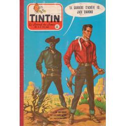 Recueil Tintin (44)