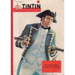 Recueil Tintin (67)