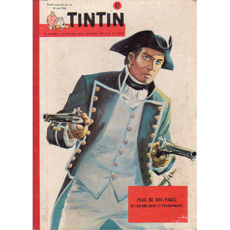 1-recueil-tintin-67