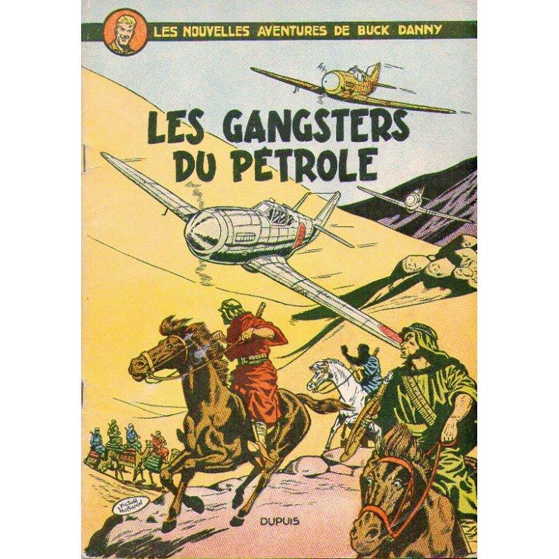 1-buck-danny-9-les-gangsters-du-petrole