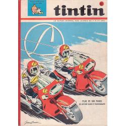 Recueil Tintin (83)