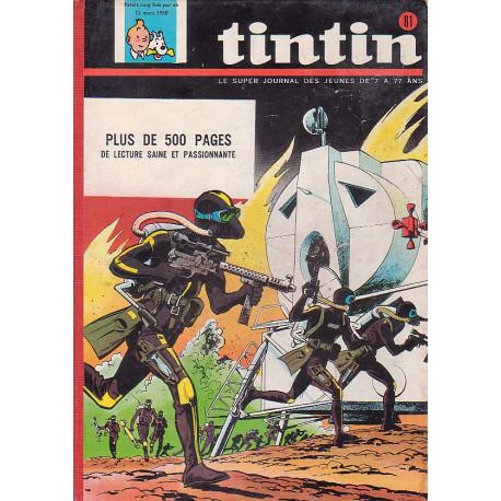 1-recueil-tintin-81