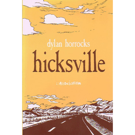 1-dylan-horrocks-hicksville
