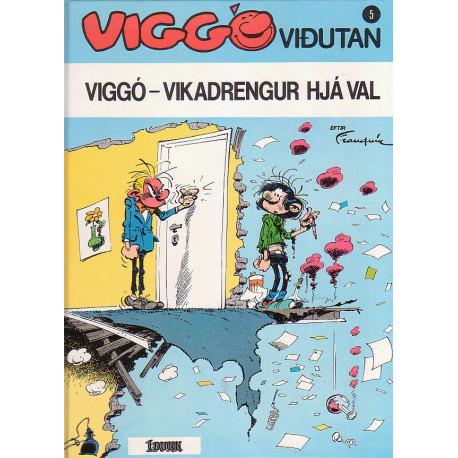 1-gaston-lagaffe-viggo-vidutan-gaston-lagaffe