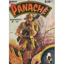 Panache (137) - Overlord