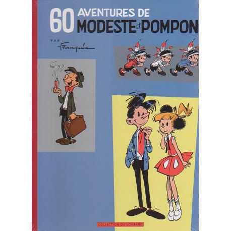 1-60-aventures-de-modeste-et-pompon2