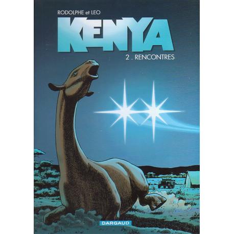 1-kenya-2-rencontres
