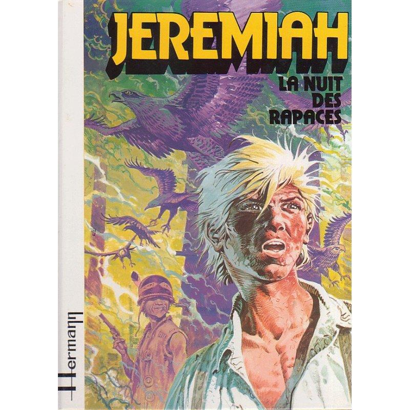 1-jeremiah-1-la-nuit-des-rapaces