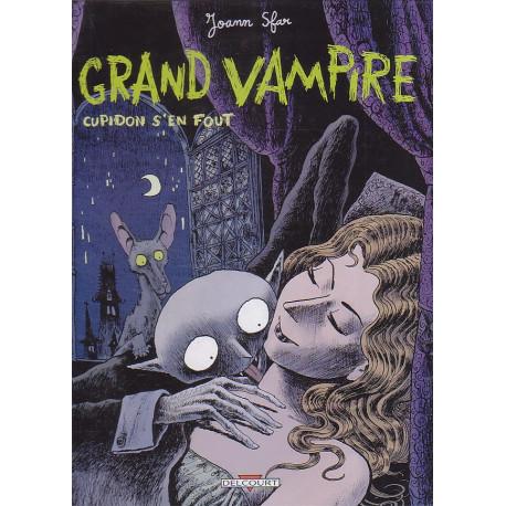 1-grand-vampire-1-cupidon-s-en-fout