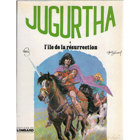 1-jugurtha-4-l-ile-de-la-resurection