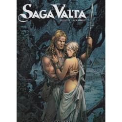 Saga Valta (1)