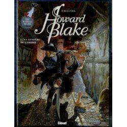 Howard Blake (1) - La lumière de l'ombre