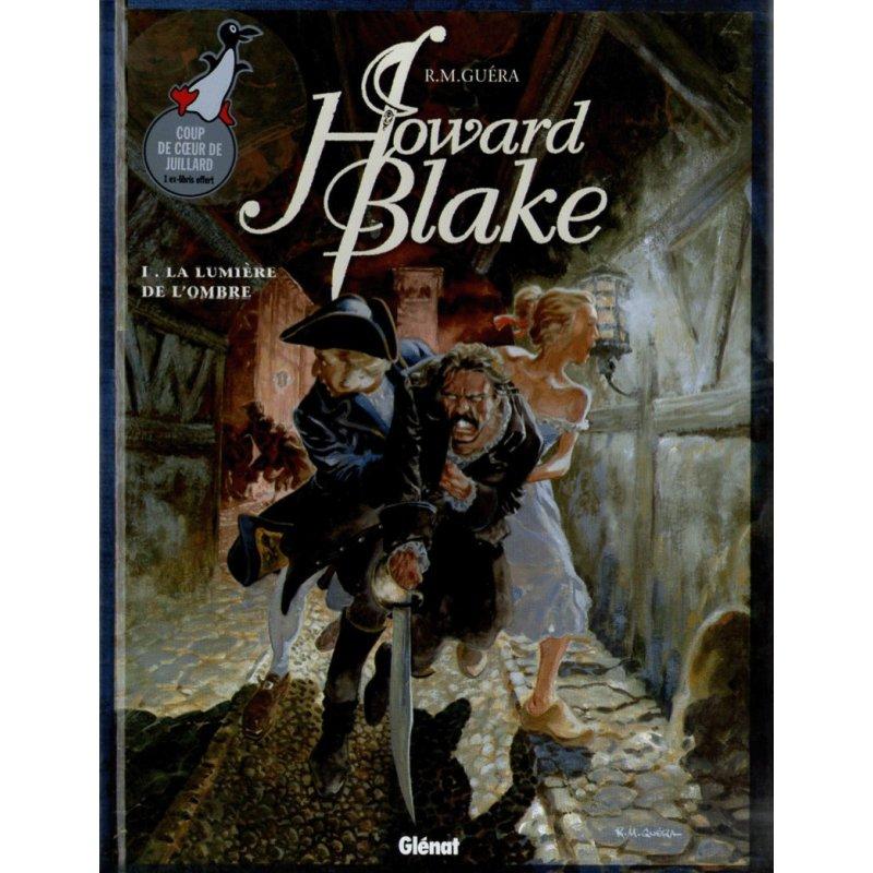 1-howard-blake-1-la-lumiere-de-l-ombre