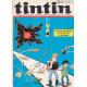 1-recueil-tintin-106